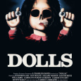 Dolls (1987) Director: Stuart Gordon Writer(s): Ed Naha Starring: Carrie Lorraine, Stephen Lee, Guy Rolfe, Hilary Mason   It's easy to get lost in the vast ocean of horror […]