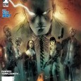 "Gotham by Midnight #1 published 11/26/2014 Written By: Ray Fawkes Art By: Ben Templesmith Quick show of hands, who here ever read the magnificent crime thriller ""Fell""?  Put your hands […]"