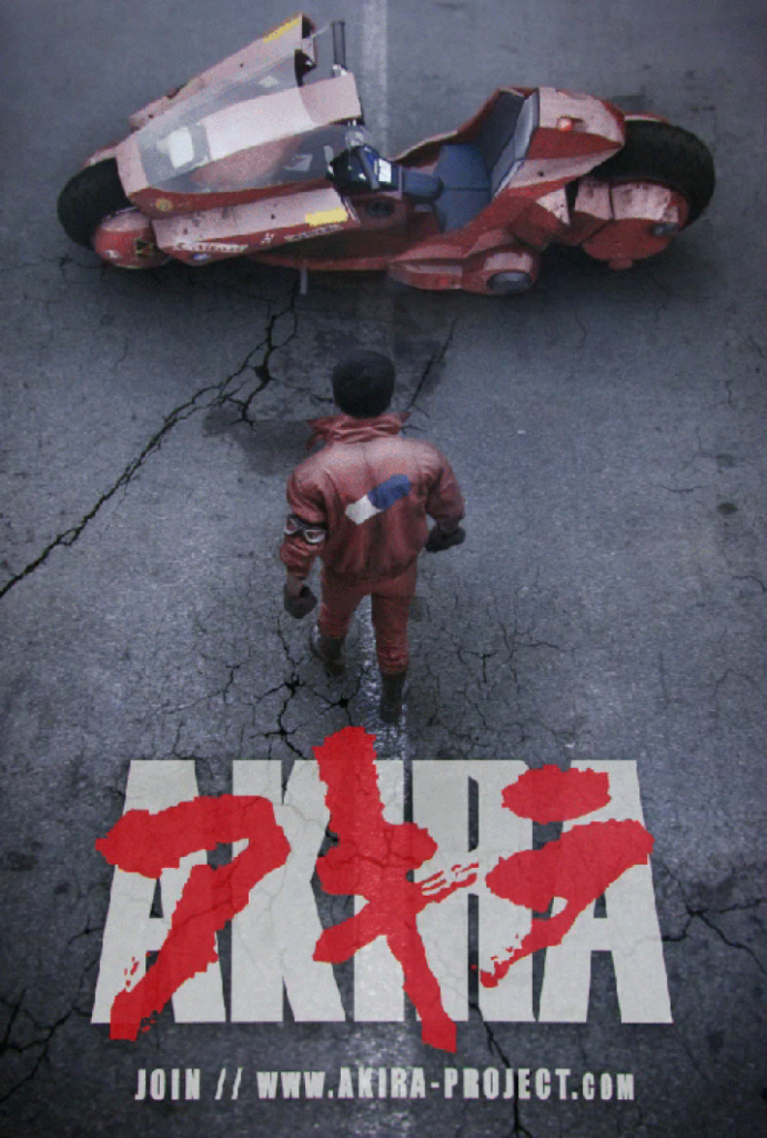 AKIRA-LIVE-ACTION-OFFICIAL-POSTER