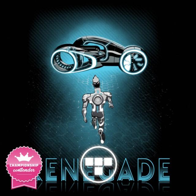 THE-RENEGADE-640x640