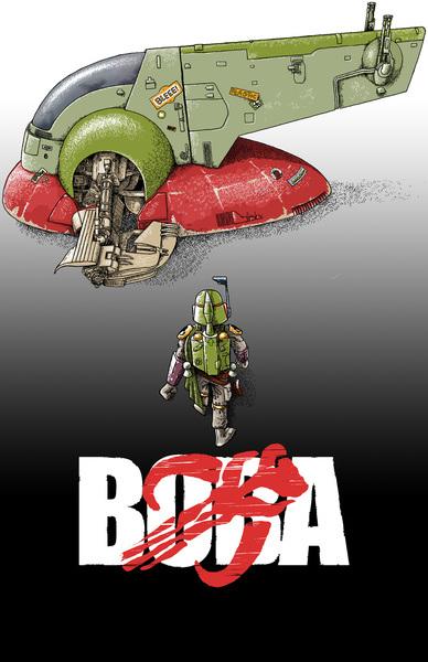 bobakira-boba-fett-akira-fan-art-mash-up-poster