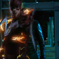 "The Brave and the Bold is the second part of the Flash/Arrow crossover which aired in the Arrow timeslot, succeeding the ""Flash vs. Arrow"" episode that aired in the Flash […]"