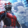 Ant-Man is going to be a very important movie for Marvel Studios. Funny enough you could say that about every Marvel movie, but Ant-Man is different. Ant-Man has had a […]