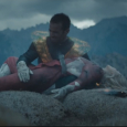 Gritty Power Rangers Film Drops Ever wanted to see a Power Ranger shoot a bunch of people in the face? Good news! Today, Torque / Music Video Director Joseph Kahn just released a […]