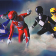 Much has been said about the director Joseph Kahns DEBOOT of Mighty Morphin Power Rangers. Retitled Power/Rangers, the fan film rocked the nerd world with excitement. Agent Bobby did a great […]