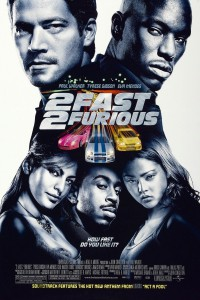 2-fast-2-furious-poster-200x300
