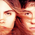 The trailer for Paper Towns just recently birthed itself into our universe, and you can check it out below: Paper Towns, as the trailer so helpfully reminds is, is a […]