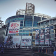 Wondercon was alive and well this past Easter weekend at the Anaheim Convention Center. For those unaware of the event, WonderCon is put on every year by the organizers of […]