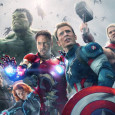 ***There be Avengers: Age of Ultron spoilers ahead!*** Avengers: Age of Ultron is here, folks! Yours truly did a double feature with The Avengers on Thursday evening, and it was […]