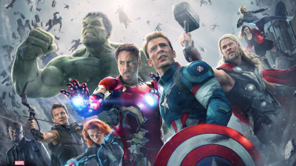 AgeOfUltron-Featured-970x545