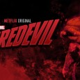 Today NetFlix unleashed the first of its Marvel Superhero series: DAREDEVIL. Because of this very cool new series coming out, I will try to convince you to check out […]