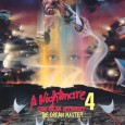 A Nightmare on Elm Street 4: The Dream Master (1988) Director(s): Renny Harlin Writer(s): Brian Helgeland, Jim Wheat, Ken Wheat, William Kotzwinkle (story), Wes Craven (character) Starring: Robert Englund Lisa […]