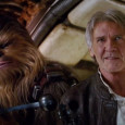 """""""Chewie…""""   """"…we're home."""" This trailer is ridiculously good, with just enough of the good stuff to keep us coming back for more.  May the Force be with […]"""