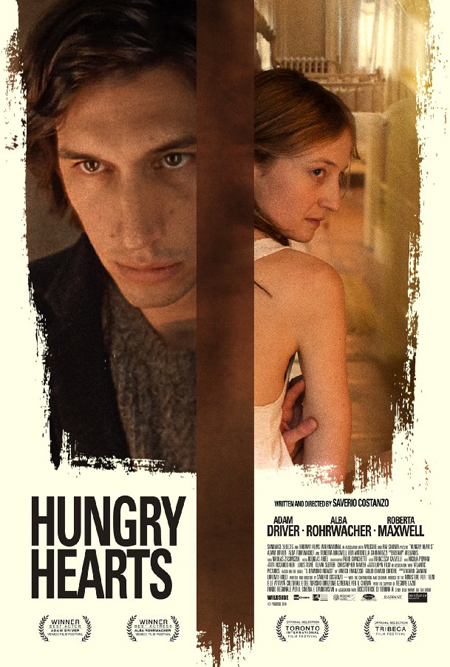 HungryHearts