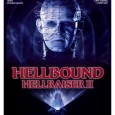 Hellbound: Hellraiser II (1988) Director(s): Tony Randel Writer(s): Peter Atkins (Screenplay), Clive Barker (Story) Starring: Doug Bradley, Ashley Laurence, Clare Higgins, Kenneth Cranham   I wouldn't consider myself an […]