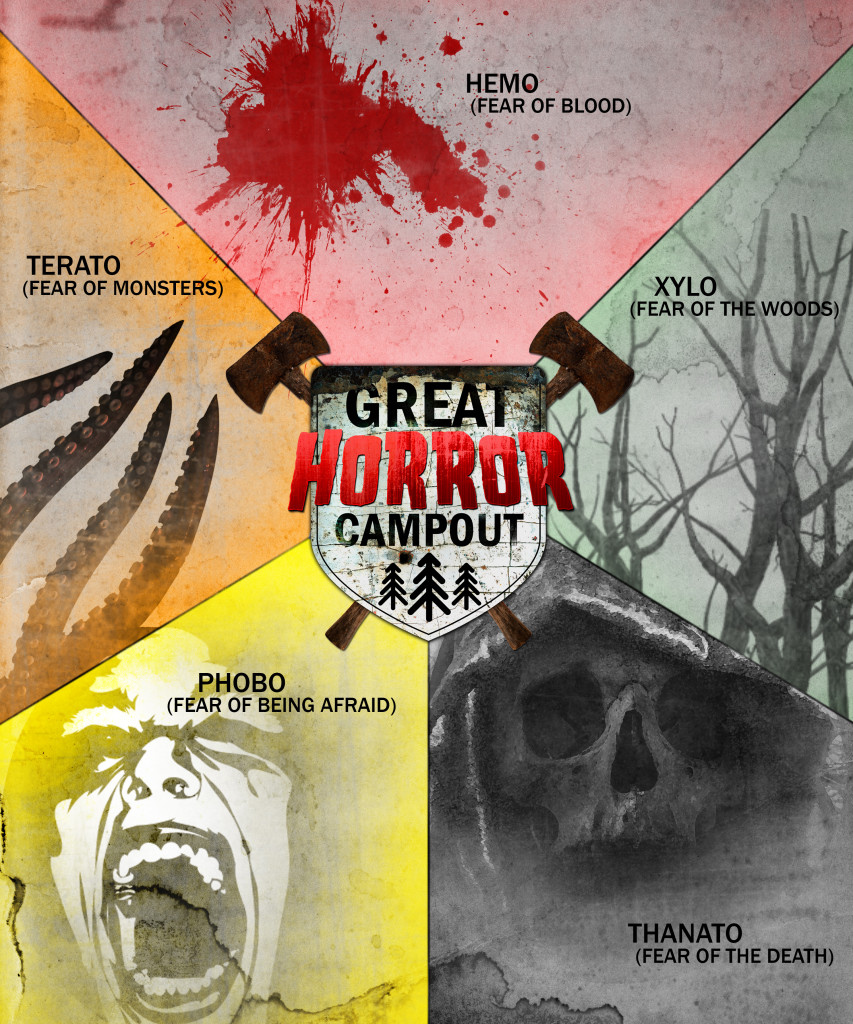 Great-Horror-Campout