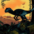 I personally don't know if we will venture too much into the world of movies that Spielberg produced only, we did think it would make sense that with Jurassic World […]