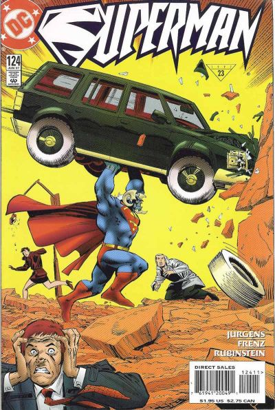 action1-superman124