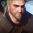 Witcher 3: Wild Hunt is a fucking glorious game. It's one of the best RPGs I've ever played, and I can tell you why. Okay, first of all what is […]