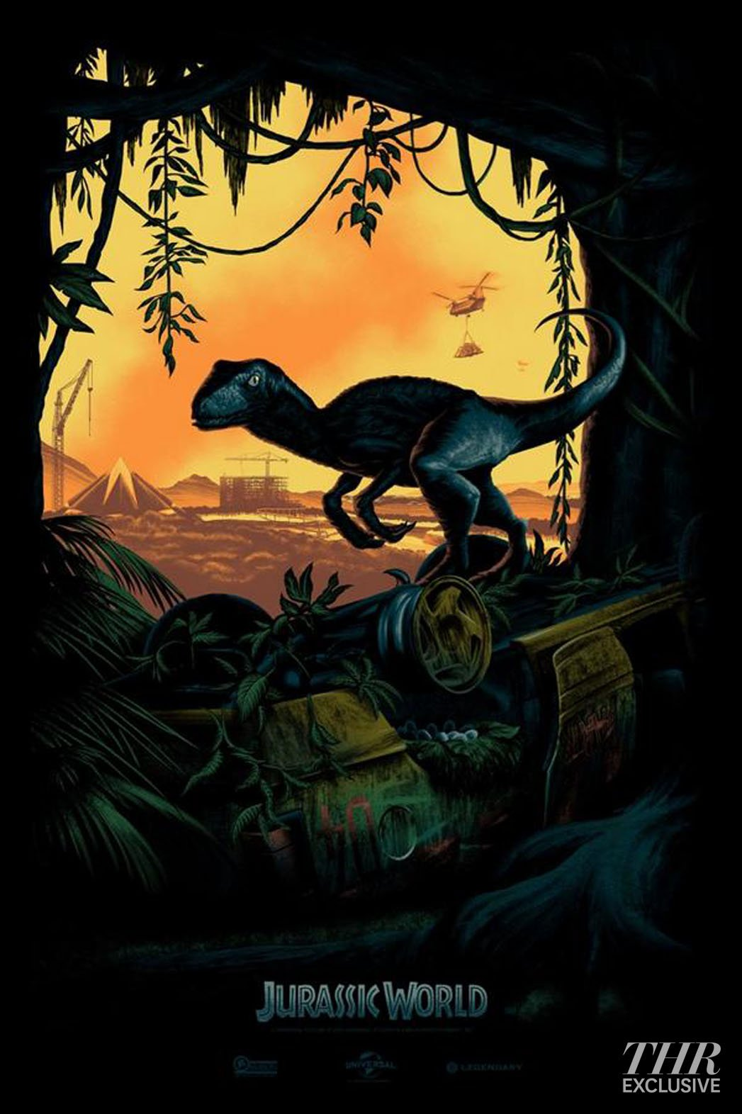 jurassic_world_comic_con_art_exclusive_a_p