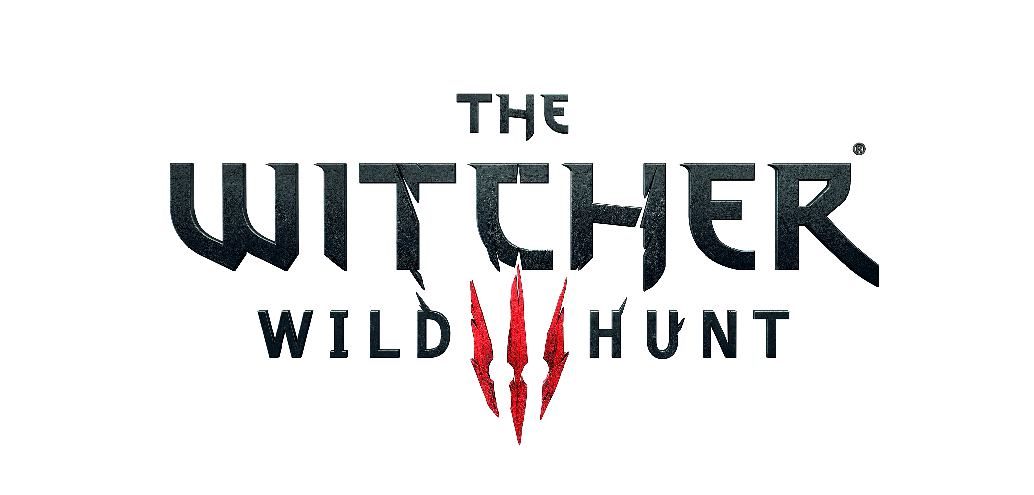 Witcher 3 wild hunt a review solutioingenieria Gallery