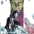 Grayson #10 Published 7/22/2015 Written by: Tim Seeley, Tom King Art by: Mikel Janin, Jeromy Cox It's tough to step away from Marvel what with their grand Battleworld spectacular.  But I feel […]