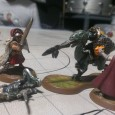 I just played Dungeons & Dragons 5th Edition for the first time. You may know it as D&DNext or just straight up D&D, like other modern reboots. I have some […]