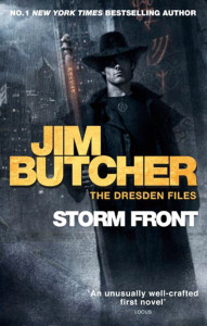 Jim-Butcher-Dresden-Files-Storm-Front-652x1024