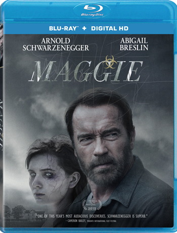 MAGGIE_BluRay3D