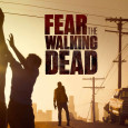 """Fear the Walking Dead"" Review   The pilot for ""Fear the Walking Dead"" just aired, and boy do I have some thought noodles boiling over in my skull-pot. First off, […]"