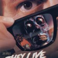 They Live Director(s): John Carpenter Writer(s): Ray Nelson (short story), John Carpenter (screenplay) Starring: Roddy Piper, Keith David, Meg Foster     This may come as a shocker, but yeah, […]