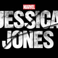 Let's talk about Jessica Jones.  Her first official trailer peeked its face on Youtube yesterday and it is a beauty.  If you're coming to this review to see me bash the […]