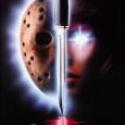 Friday the 13th Part VII: The New Blood (1988) Director(s): John Carl Buechler Writer(s): Daryl Haney, Manuel Fidello Starring: Kane Hodder, Lar Park – Lincoln, Terry Kiser, Kevin Blair  […]