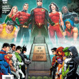 """Titans Hunt #1 Published: 10/21/2015 Written by: Dan Abnett Art by: Paulo Siqueira, Geraldo Borges, Hi-Fi  Today marked the release of the final episode of """"Life is Strange"""", a […]"""