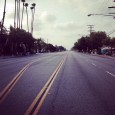 Agent Sarah here! Recently, Agent Nate posted a picture of some empty streets that definitely gave me the chills and made me think of a Zombie Apocalypse. With all the […]