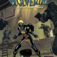 All-New Wolverine #2 Published 11/25/2015 Written by: Tom Taylor Art by: David Lopez, David Navarrot, and Nathan Fairbairn             My one tenant for dramatically improving a Wolverine book is to […]