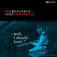 I heard about H. Jon Benjamin's new endeavor, a jazz music album, through social media. It's not surprising that a voice actor would dabble in music; many voice actors come […]