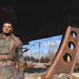 Wasteland Wonder: How Fallout 4 Promotes Old School Gaming Camaraderie By Guest Special Agent: Nathaniel Jack Charpentier With the release of Bethesda's latest game, Fallout 4, I can't help but […]