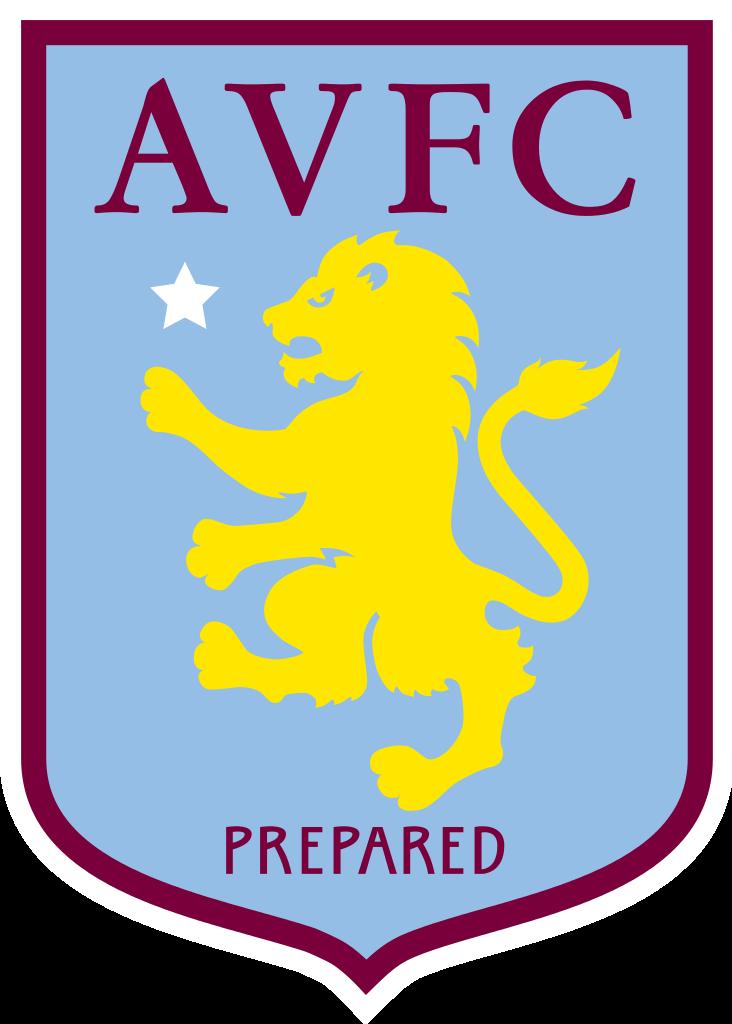Aston Villa Football