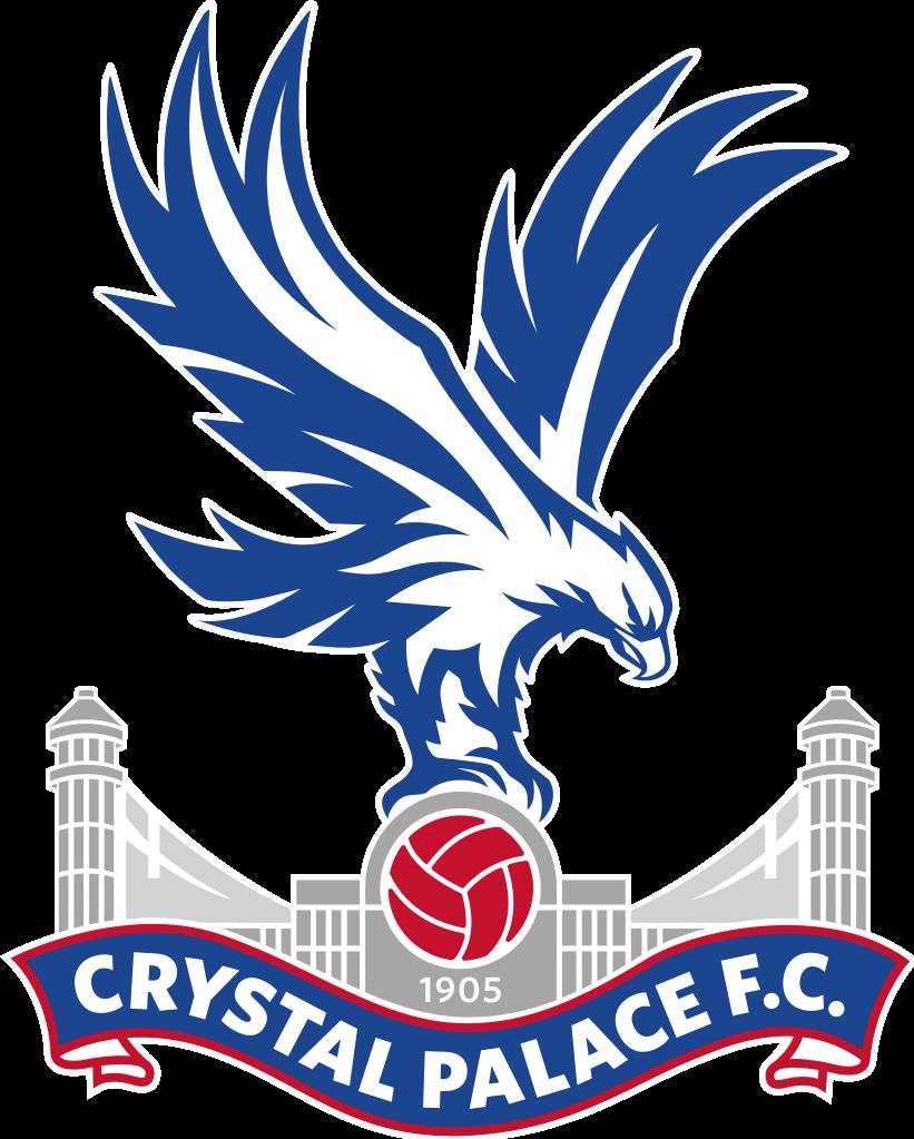 Crystal Palace Football