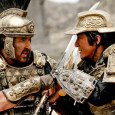 Dragon Blade was produced for those clamoring to see Jackie Chan fight John Cusack and Adrien Brody. Which is precisely no one. Okay, there might be two or three oddballs […]