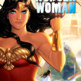 The Legend of Wonder Woman #1 Published on: 1/20/2016 Written by: Renae De Liz Art by: Renae De Liz and Ray Dillon  Holy Shit Bricks! Let me go ahead […]