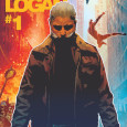 Old Man Logan #1 Published on: 1/27/2016 Written by: Jeff Lemire Art by: Andrea Sorrentino and Marcelo Maiolo             Old Man Logan and I have a conflicting relationship.  On the […]