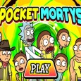 It's been a while since I played a game on my phone as fun and fresh as Pocket Mortys. In fact, I really don't play games on my mobile device […]