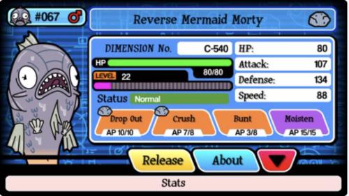 revmermorty