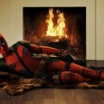 """Since Deadpool is coming out this Friday I thought, """"What better way to celebrate the experience than to vomit all my favorite Deadpool moments onto the internet?"""" Because being one […]"""