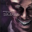 The Purge (2013) Director(s): James DeMonaco Writer(s): James DeMonaco Starring: Ethan Hawke, Lena Headey, Edwin Hodge, Rhys Wakefield   Politics and Horror?!? No, I'm not talking about our current, […]