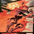 Black Widow #1 Published on: 3/2/2016 Written by: Mark Waid and Chris Samnee Art by: Chris Samnee and Matthew Wilson  Get ready for some as kicking espionage action. Black […]
