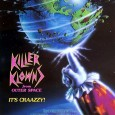 Killer Klowns from Outer Space Director(s): Stephen Chiodo Writer(s): Charles Chiodo, Stephen Chiodo Starring: Grant Cramer, Suzanne Snyder, John Allen Nelson, John Vernon Let's get STUPID folks.   The kind […]
