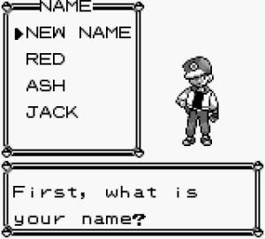 PokemonRed_01
